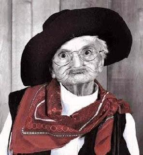 http://3.bp.blogspot.com/-iq71o40pSPc/TfxoPdQ77NI/AAAAAAAADBg/PgskbYzZ2Xg/s320/granny%2Bcowboy.jpeg