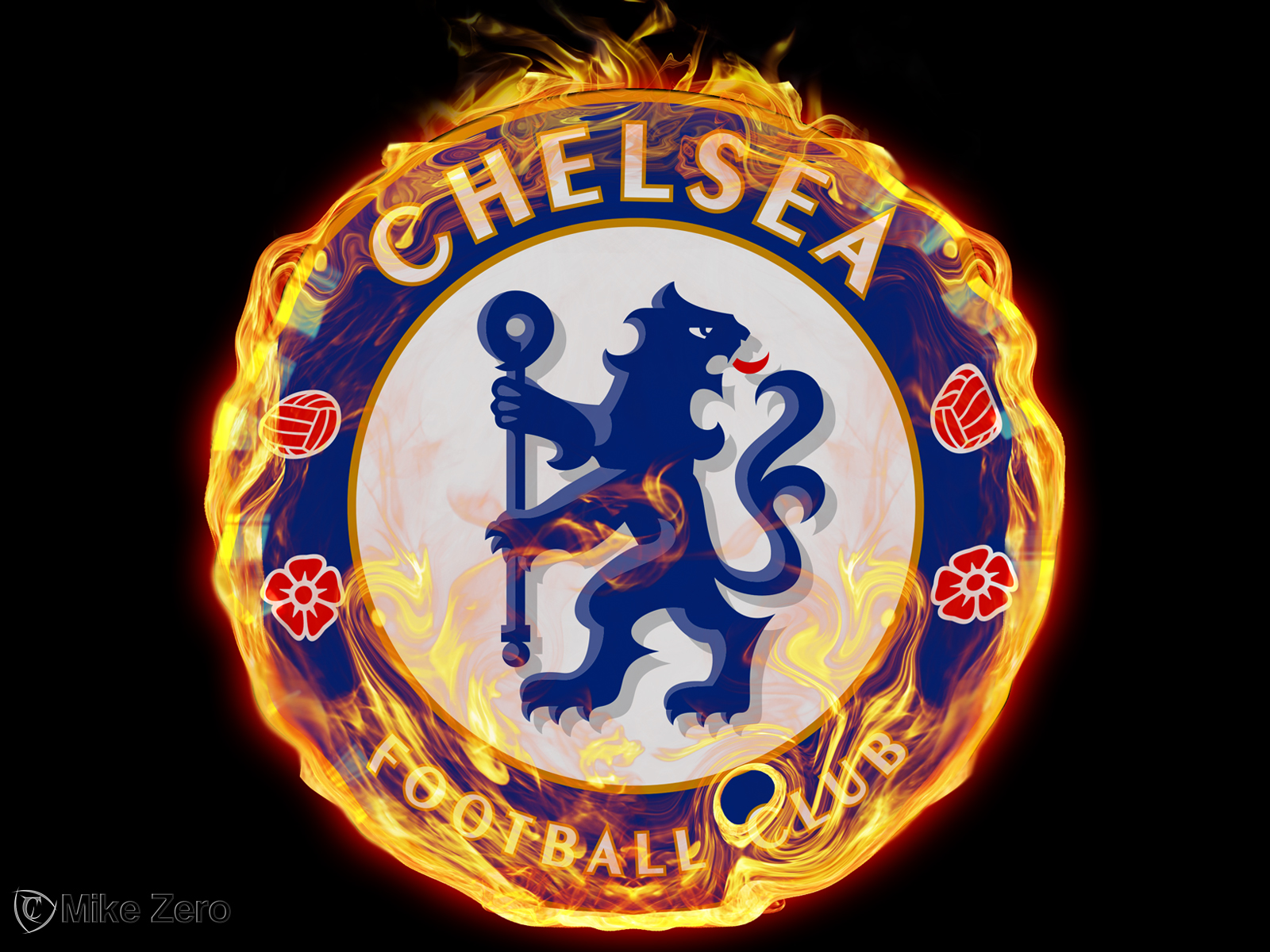 chelsea wallpapers 2014