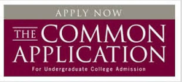 Now that many of the early application deadlines have passed  students may  be wondering whether or not they can change their Common App main essay  if when
