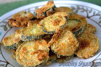 http://foodiefelisha.blogspot.com/2013/02/zucchini-chips.html