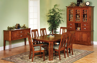 home remodeling furniture