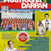 Pratiyogita Darpan April 2014 in English Pdf free Download