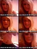image of xxx compilation live webcam