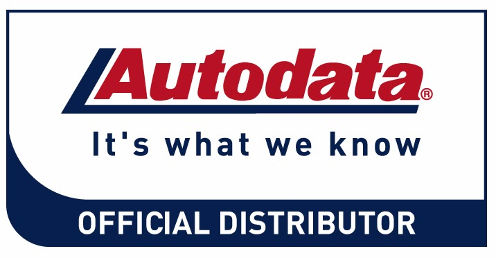 Autodata ultima version