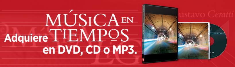www.musicaentiempos.com