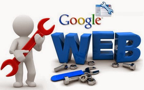 Herramientas de Google para el SEO