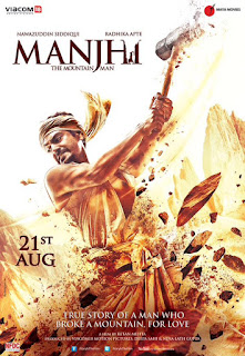 http://www.movienewz.in/2015/07/manjhi-mountain-man-trailer-first-look.html