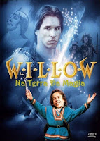 Filme Willow – Na Terra da Magia