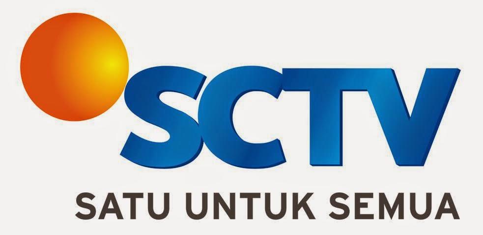 gambar logo stasiun televisi sctv