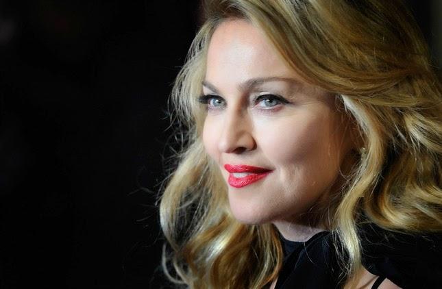 С Днем Рождения, Madonna: Вот ее 5 Лучшие Видео