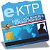Tahukah Anda Fungsi E-KTP?