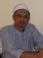 Shah Ahmad