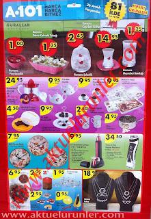 http://haberfirsat.blogspot.com/2013/12/a101-26-aralik-2013-aktuel-urunler.html