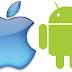 Apple ve Google, GayRomeo'yu Uyarıyor. Çıplaklık istemiyoruz.