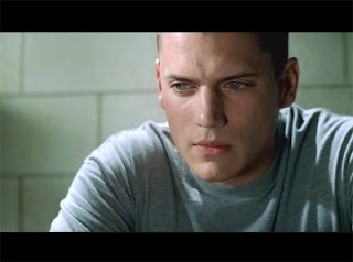 Prison Break Seizoen 1 downloaden