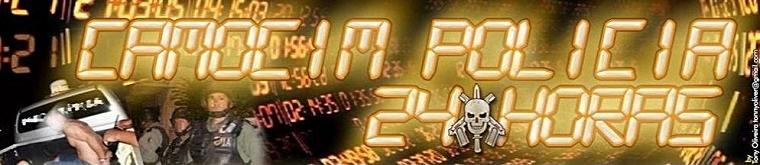CAMOCIM POLÍCIA 24h