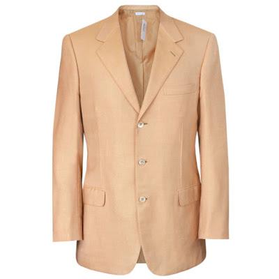 brioni pure cashmere palatino blazer jacket