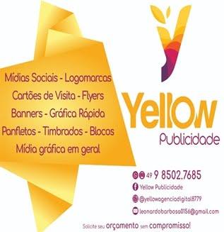 Yellow Publicidade