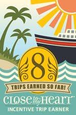 8x TRIP EARNER!!