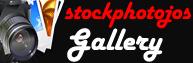 Stock Photo Jos