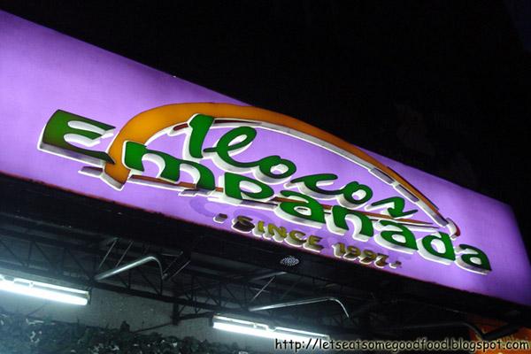 Ilocod+Empanada+Sa+Katipunan - Ilocos Empanada Sa Katipunan