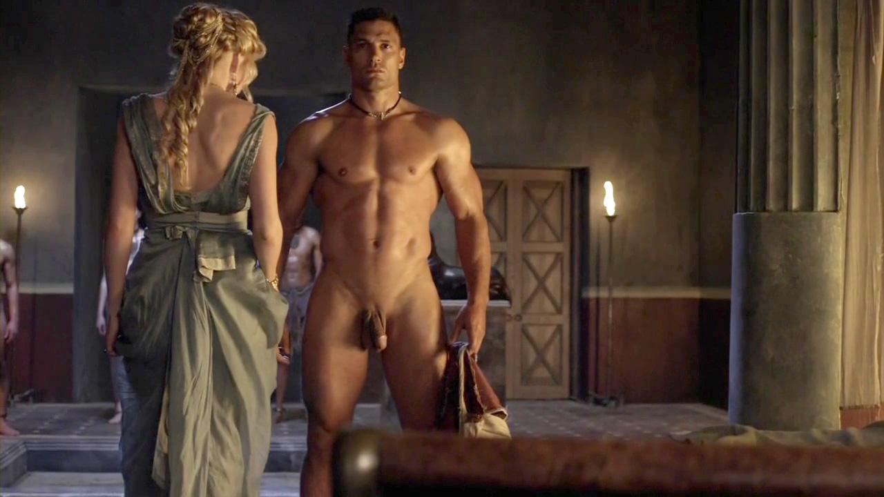 Игры Секс Сериал