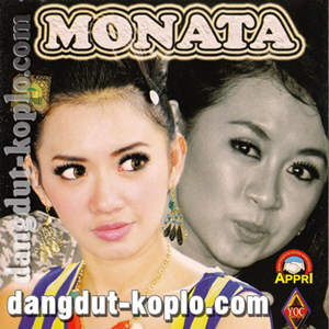 Download Lagu Dangdut Koplo Terbaru Monata 2013 MP3