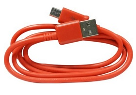 Amaze Fashion USB Cable