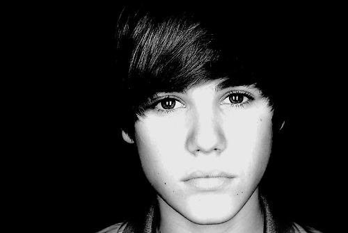 justin bieber hot pictures 2010. pictures tattoo hot justin
