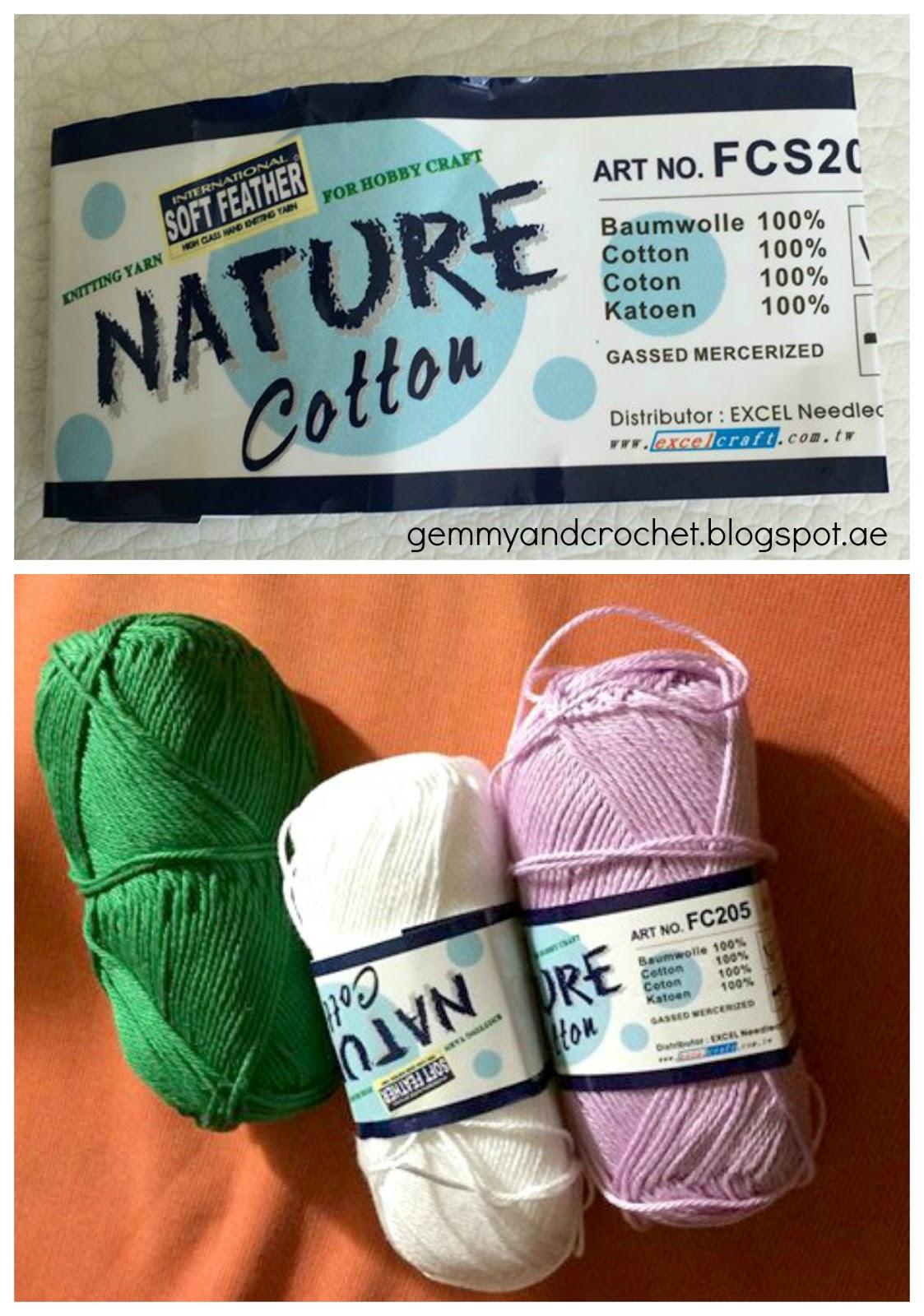 Crochet, knitting, hooker, yarns, Free Pattern: Cozy Bib Crochet Necklace
