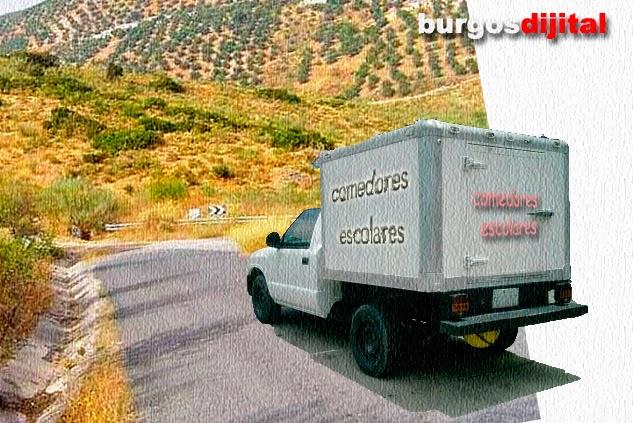 Burgosdijital: Aproximación a la situación de los comedores ...