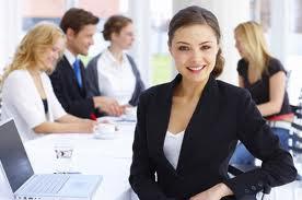 Como tener exito en una Entrevista de Trabajo