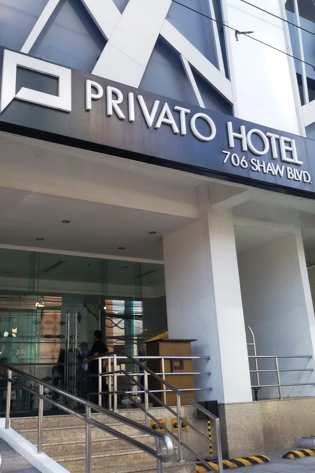 Staycation experience at privato hotel pasig city mommy practicality staycation experience at privato hotel pasig city solutioingenieria Gallery