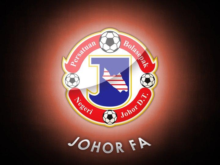 Liga Perdana 2012 : Review Ringkas Pasukan Johor FA