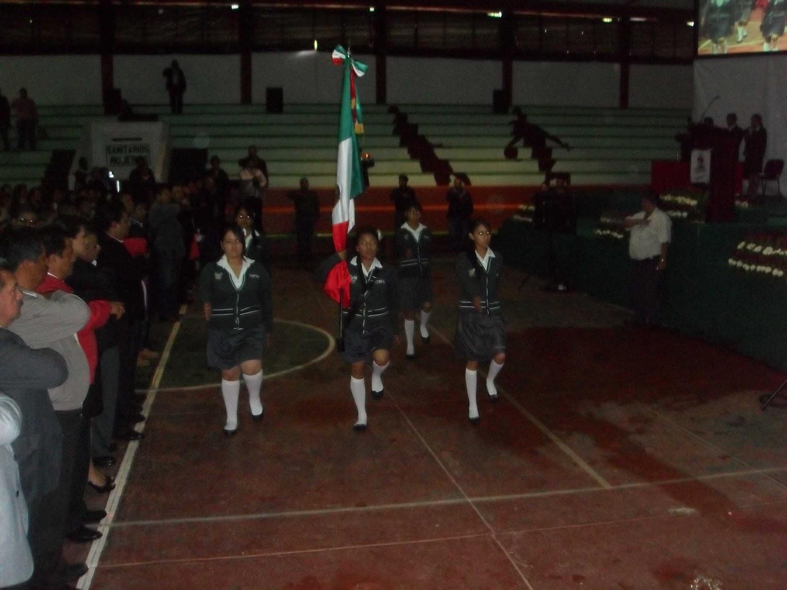 Fotos De Nicolas Flores Hidalgo - FOTOS DE Nicolas Flores (Hidalgo), IMAGENES Verfotosde