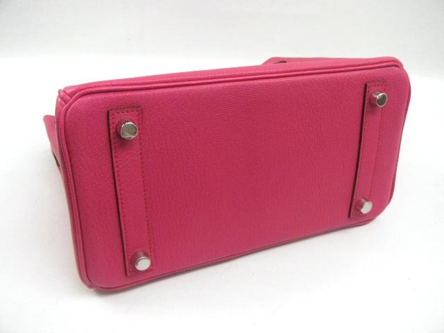 usl briefcase hermes - My Birkin Blog: July 2011