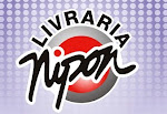 Nipon