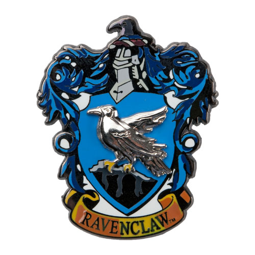 Refreshing image with regard to ravenclaw crest printable