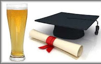 College and Beer