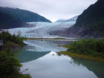 20 imágenes de paisajes, islas y cascadas para relajar tu mente Paisajes-hermosos-cascadas-y-monta%C3%B1as-nevadas-