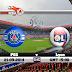 مشاهدة مباراة باريس سان جيرمان وليون بث مباشر بي أن سبورت PSG vs Lyon