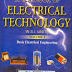 FY Books: Electrical Science