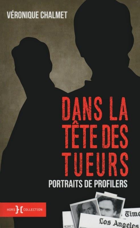 http://www.leslecturesdemylene.com/2014/08/dans-la-tete-des-tueurs-de-veronique.html