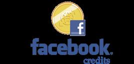 Earn Facebook Credit Free + Premium VPN