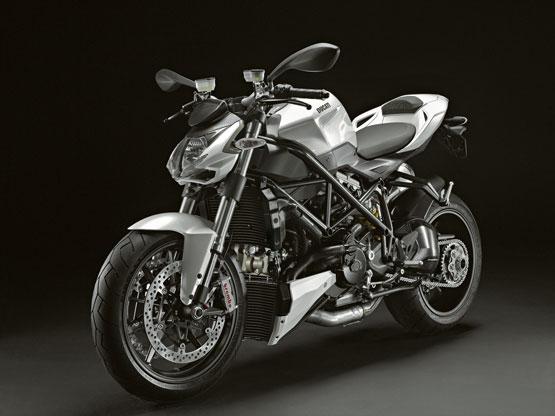Ducati Streetfighter_b.jpg