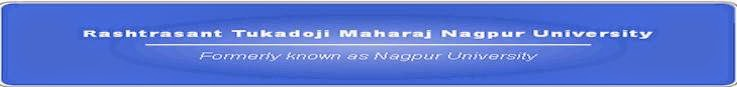 M.A. (Gandhian Thought) RTMNU Winter 2014 Result