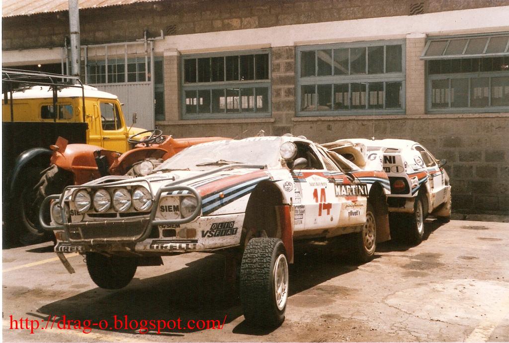 Vic Park Cars