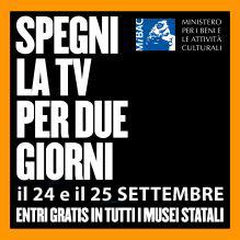 Cultura Campania