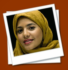muslim single women in millstadt Millstadt's best 100% free muslim dating site meet thousands of single muslims in millstadt with mingle2's free muslim personal ads and chat rooms our network of muslim men and women in millstadt is the perfect place to make muslim friends or find a muslim boyfriend or girlfriend in millstadt.