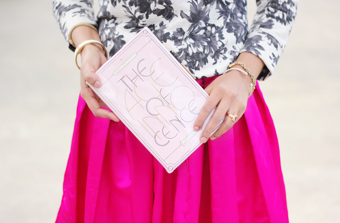 Kate Spade Book Clutch, Kate Spade Age Of Innocence Book Clutch, Kate Spade Emanuelle